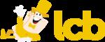 thumb-LCB_logo2